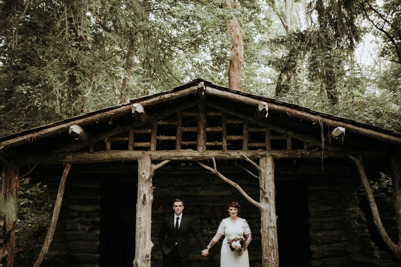 forest-elopement-cincinnati-wedding-photography-39