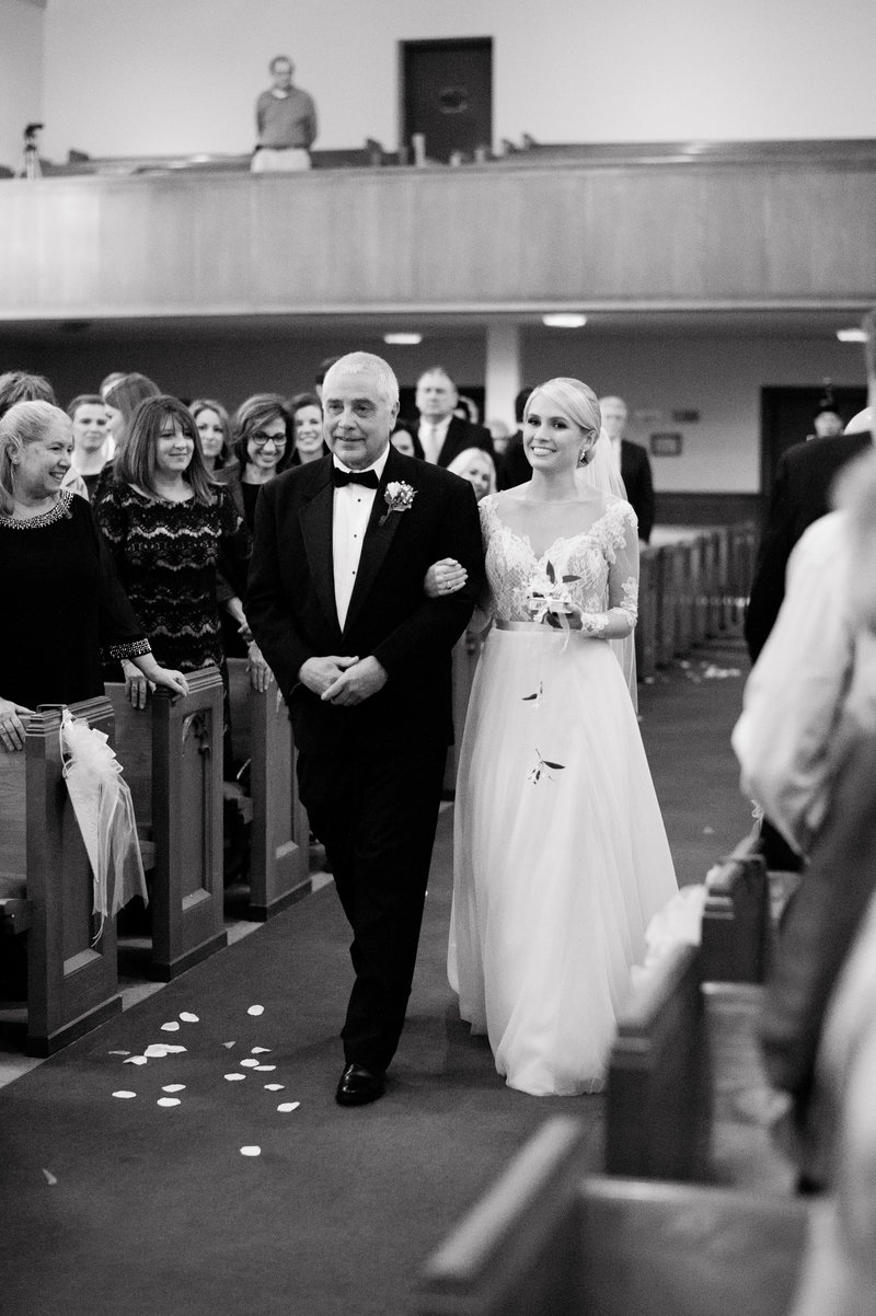ceremony-mccoy-sarah-street-photography-80