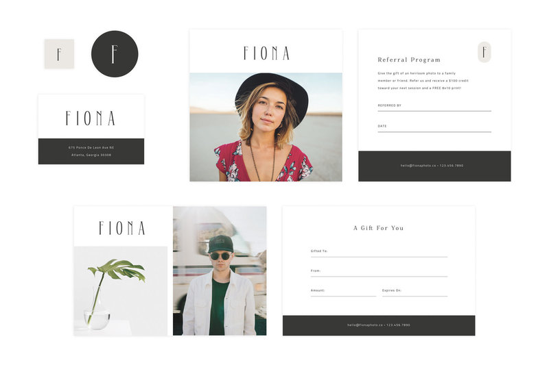 Fiona-Stickers-Referral-Gift-Card