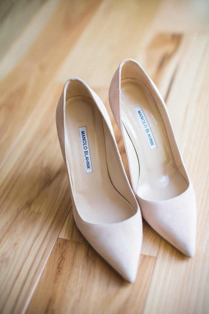 Columbus Ohio OSU Alumni Club Wedding -Yuru + Jingwei - DiBlasio Photo-5