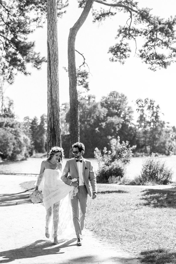 destination wedding photographer-10