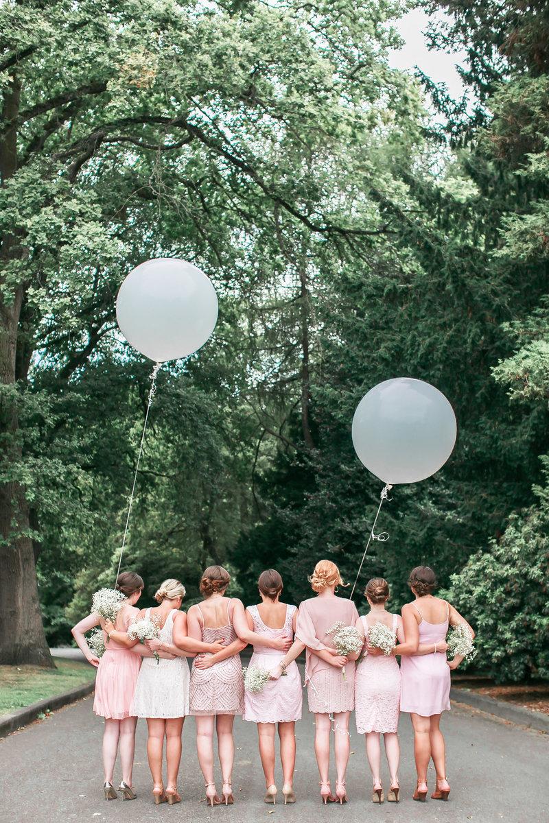 kevin-kristin-wedding-photos380521