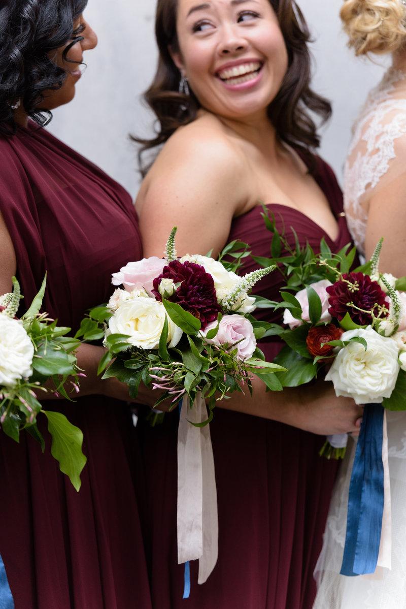 Ritz Carlton Chicago Wedding Photos-1009