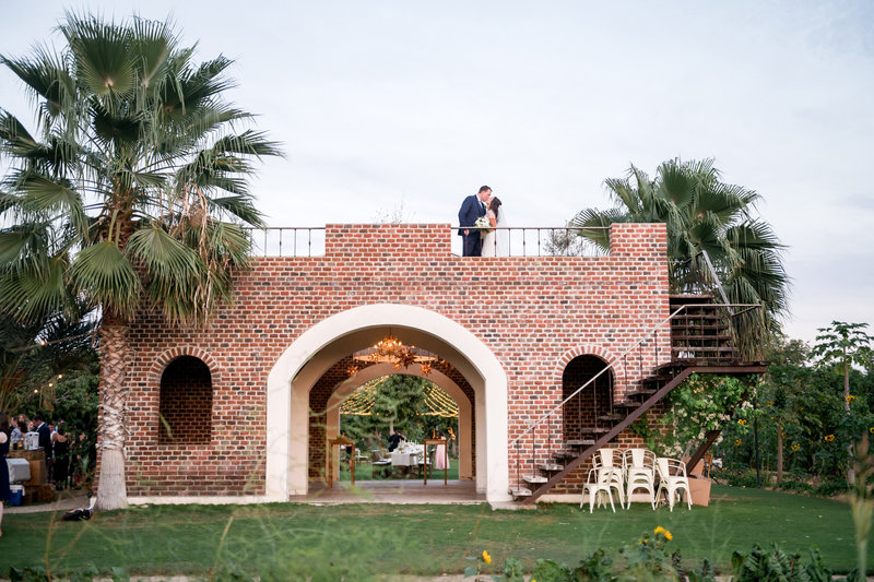 flora-farms-wedding-in-cabo