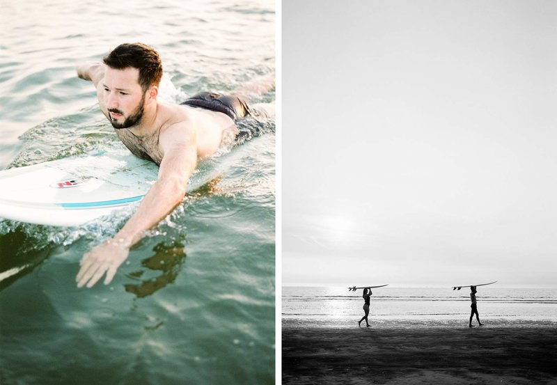 Surfer-couple-film-photography-adventurous-at-the-beach-surfs-up18