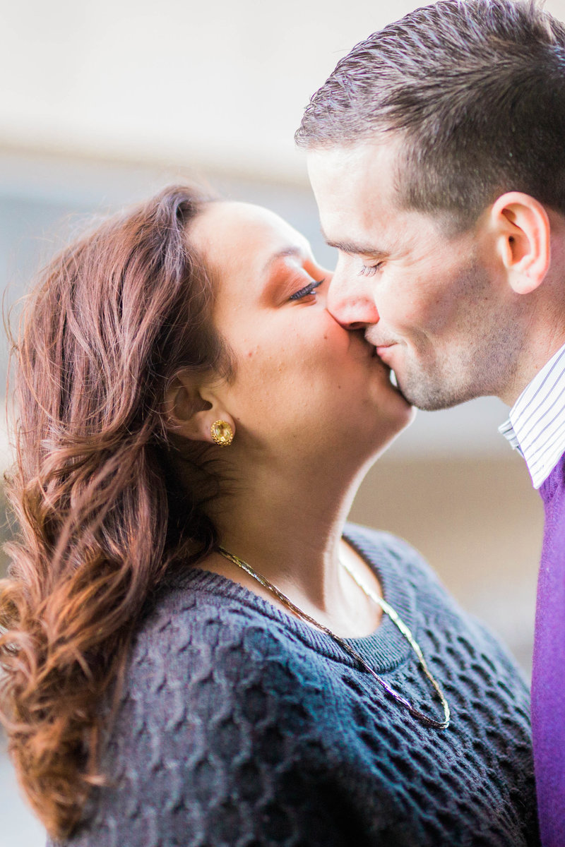 LynnDunston_Photography_Virginia_Washington DC_Engagement-21