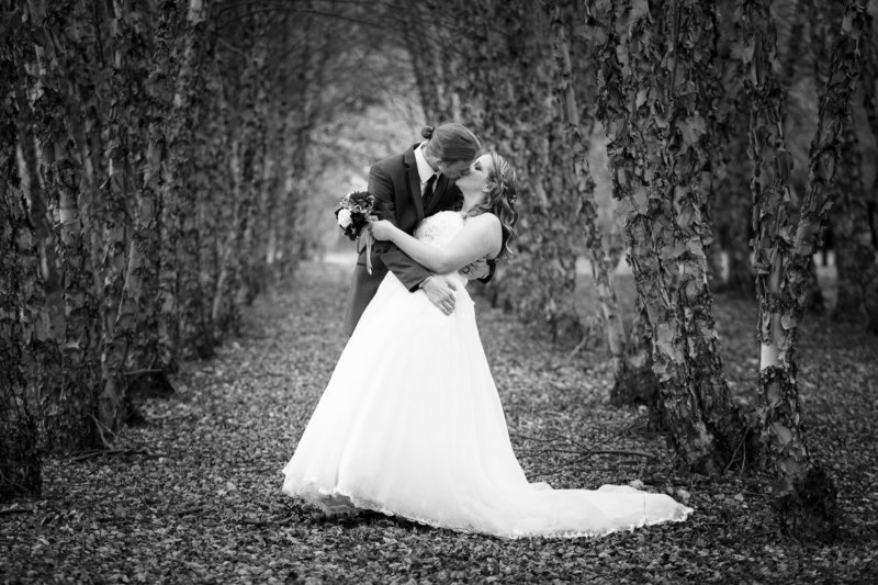 rachel-richard-photography-wedding-engagement-93