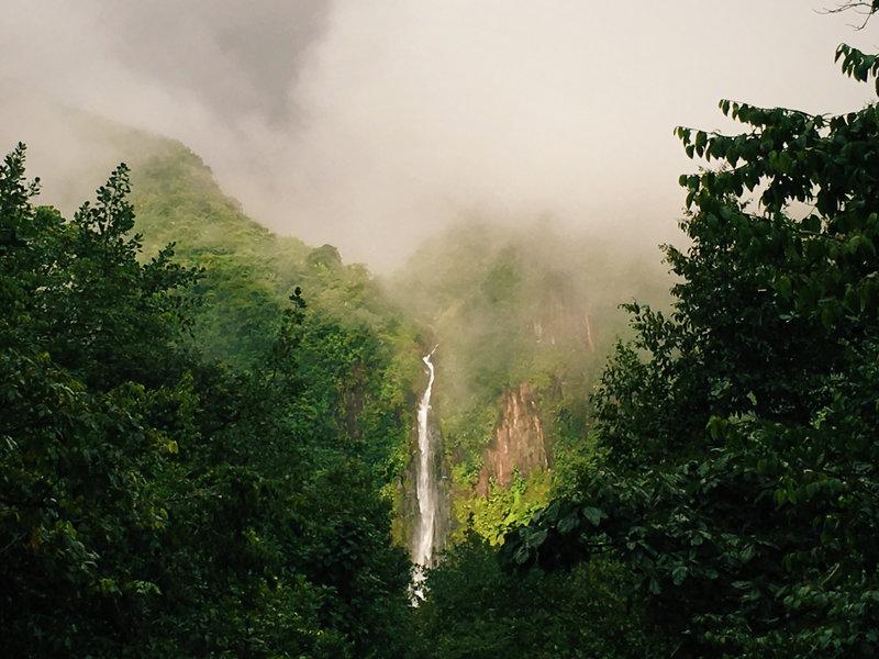 TianaSimpsonPhotography-Guadeloupe-002