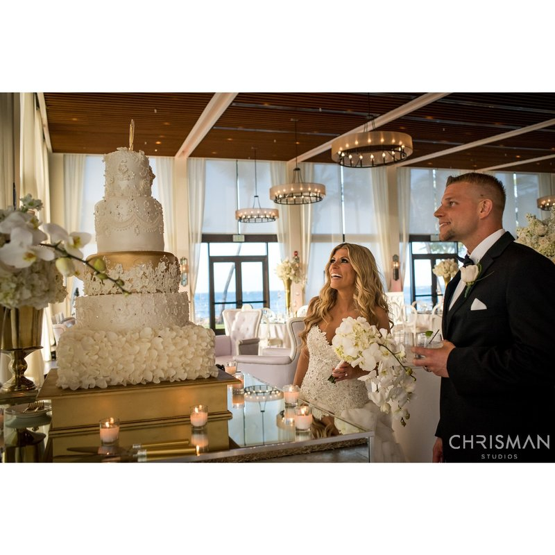 31-Dorado-Beach-Ritz-Carlton-Reserve-Wedding-Chrisman-Studios