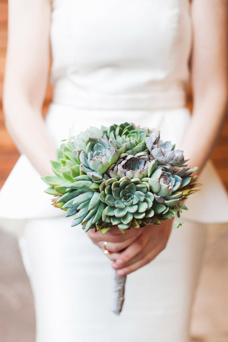 0167_LandR_Wedding