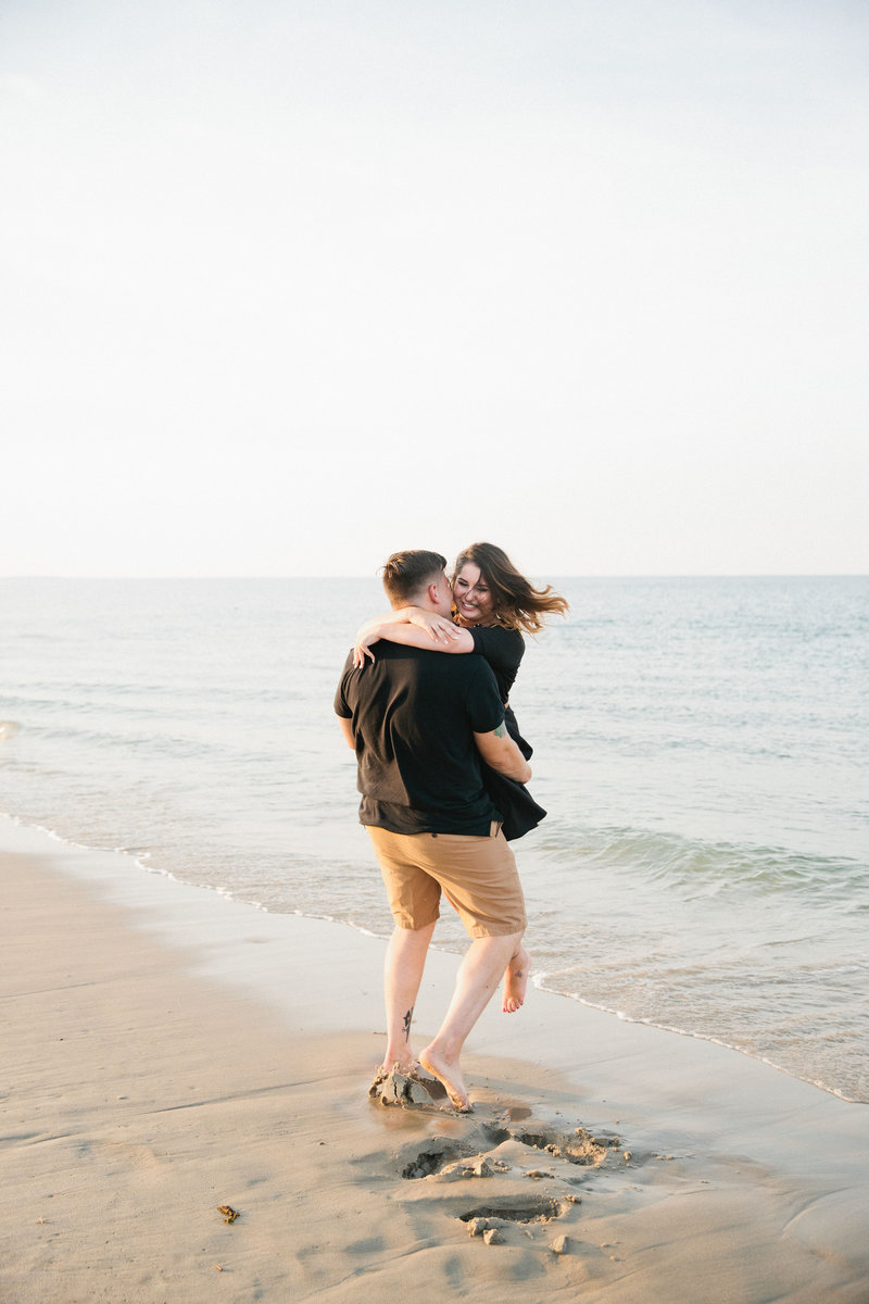 Rexhame-Beach-Marshfield-MA-engagementPhotography00230