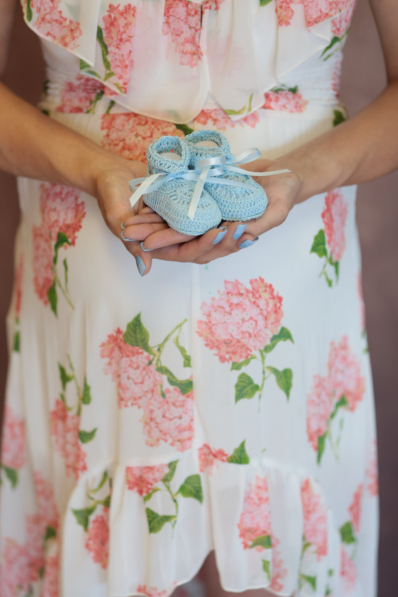 Maternity_Baby_Shoes_Midland_Texas_Studio_1401