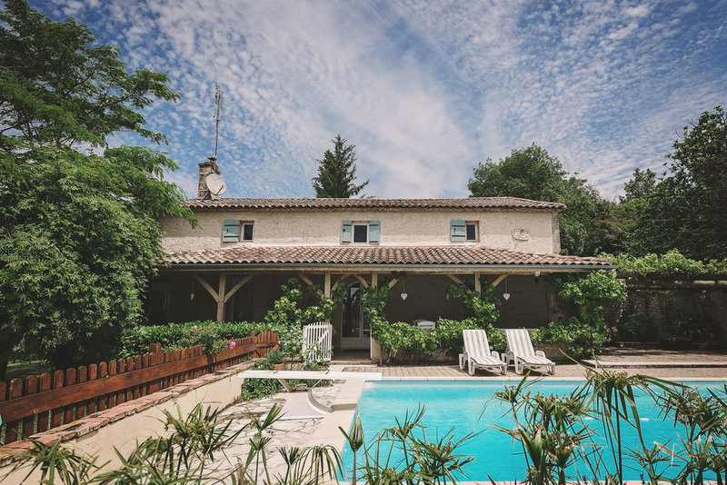 Holiday-Home-to-Rent-Farmhouse-with-pool-South-France (16 of 31)-featured
