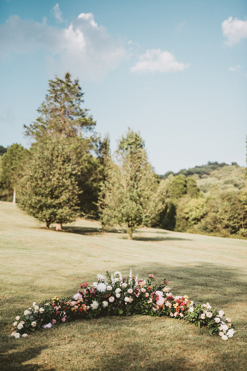 Nashville Wedding Venue and Event Location - All Inclusive