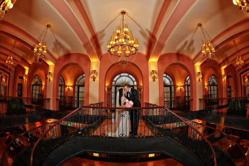puerto-rico-wedding-photographer-43