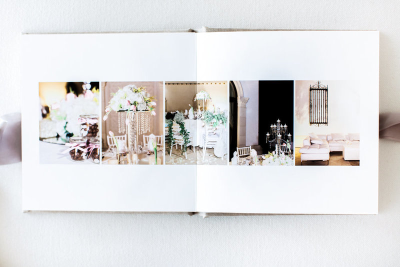 Maria Sundin Photography_ArtBook_Wedding_Album_1
