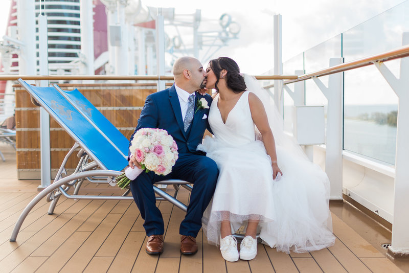 Jess Collins Photography Disney Cruise Wedding March 2019 (622 of 670)