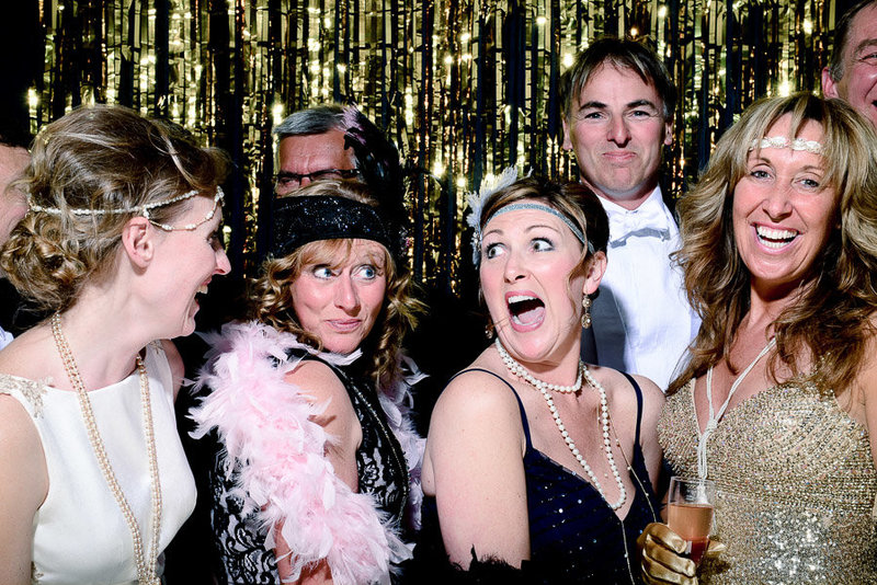 20150516_HarveyHarveyPhotography_Photobooth_0099