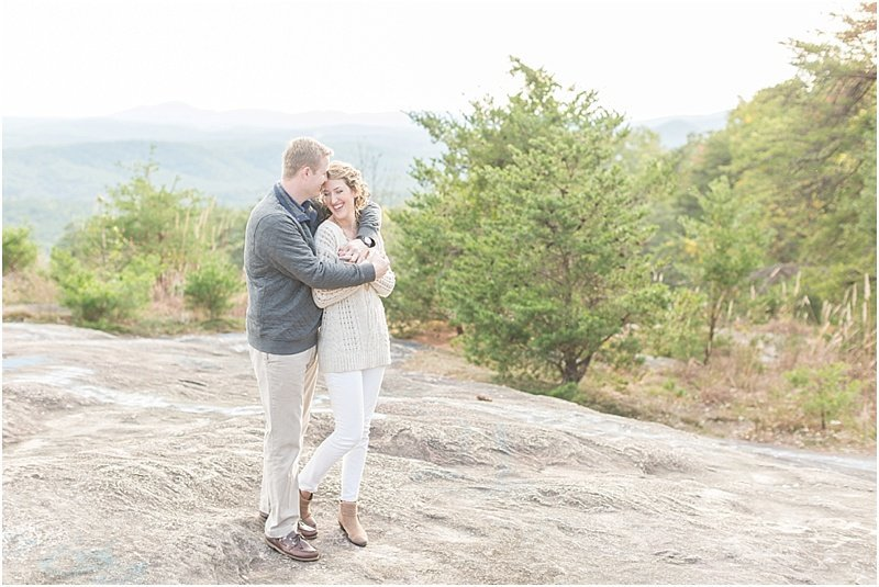 greenville-wedding-photography-engagement_0023