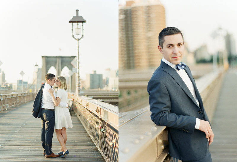 20-BrooklynBridgeEngagementSession
