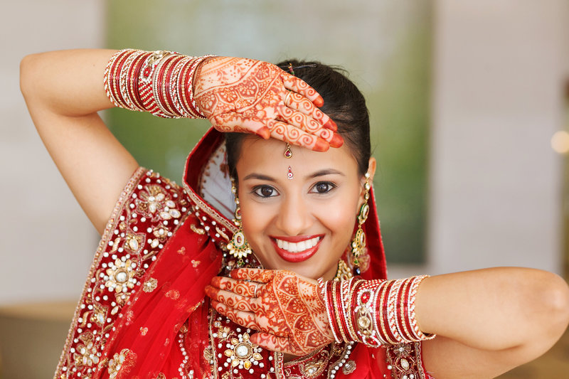 indian-weddings-puerto-rico042