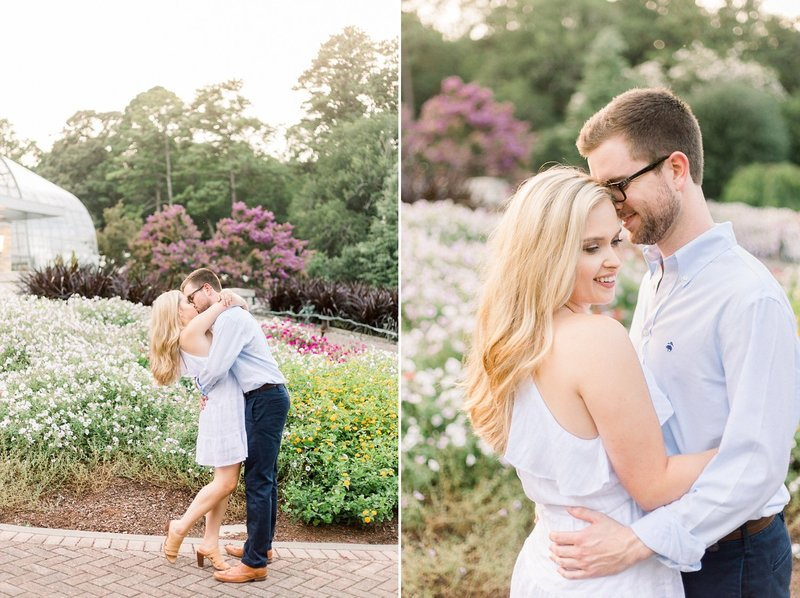 Eric and Jamie Associate Program Best Birmingham Alabama Wedding Photographers_0025