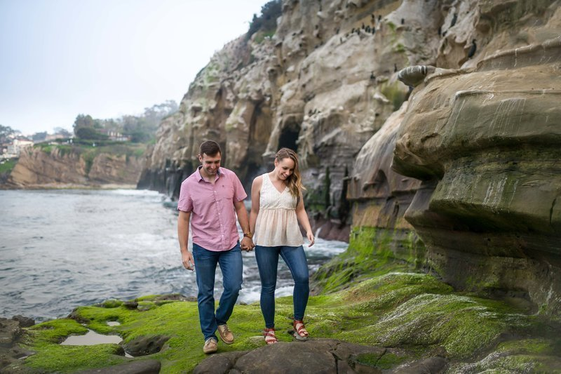 la_jolla_engagement