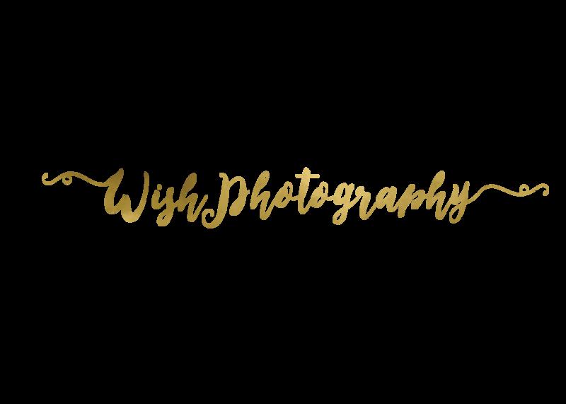 Wish Photography