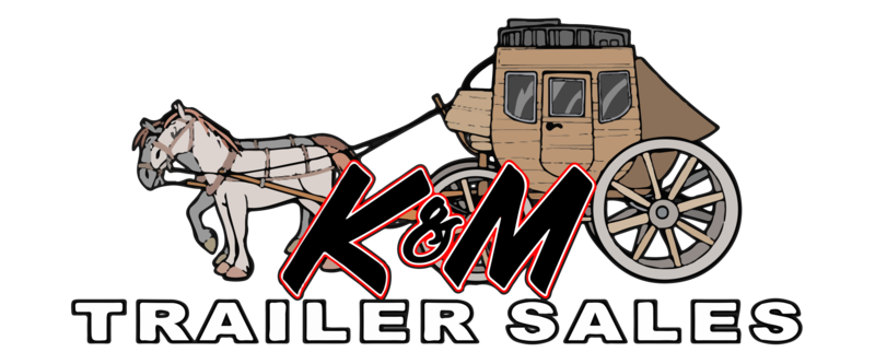 KM Trailer Sales ReWorked