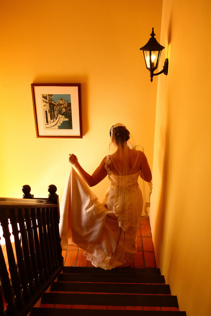 puerto-rico-wedding-photographer-100