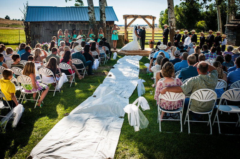 Bend_Oregon_Wedding_Photographer_Pete_Erickson-1021