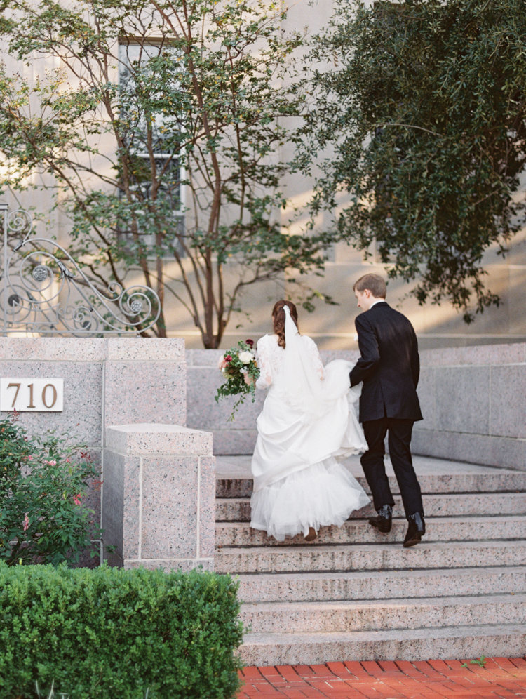 dallas_fine_art_wedding_photographer_sjr-28