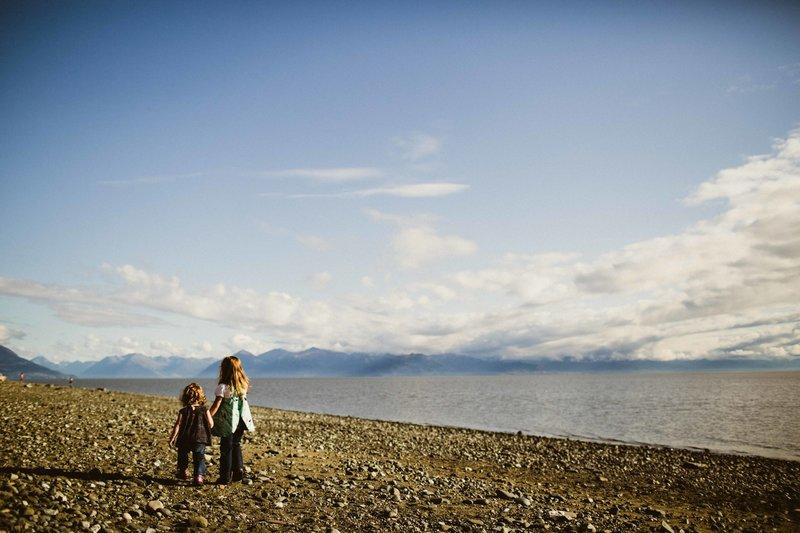 TheBraquets-AnchorageFamilyPhotographer-LaurenRobertsPhotographer-31