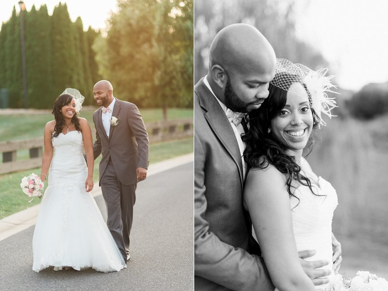 courtland-maryland-wedding-photos-406