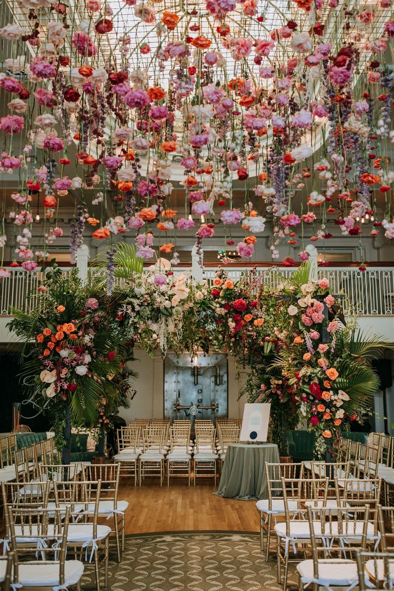 29-the-permanent-gastown-vancouver-wedding-louisa-blair-8912