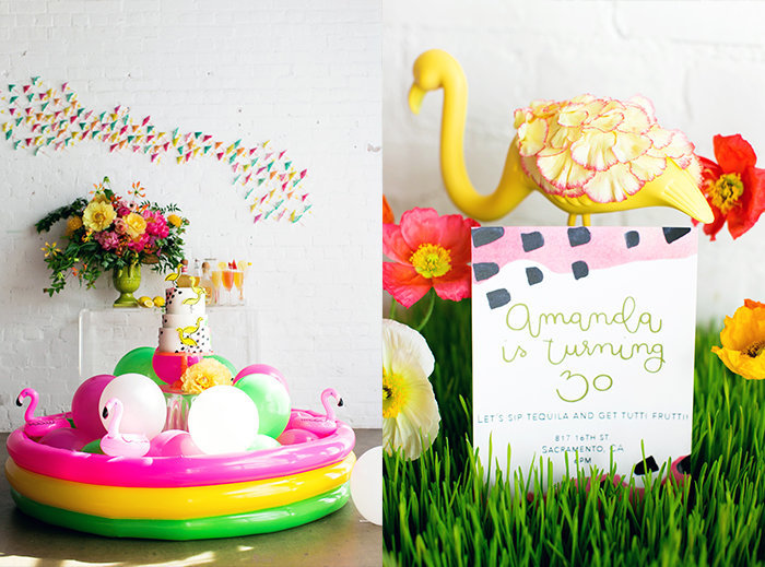 summer-party-inspiration-birthday-party-0001
