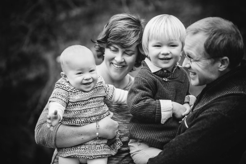 top family photography leesburg