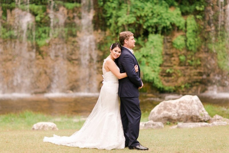 canyon-springs-golf-club-wedding-photos_1205-1024x683