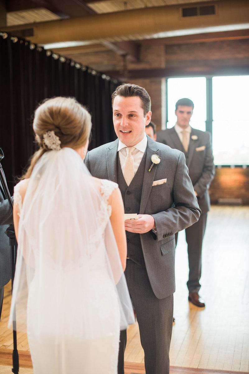 sarah and jeremy wedding-434