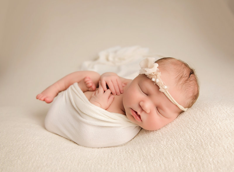 elm-grove-newborn-photography.