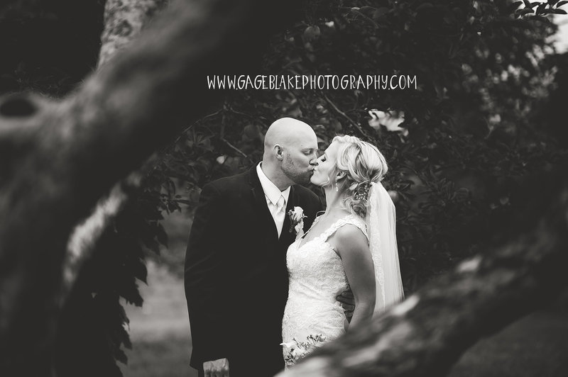 www.gageblakephotography-weddings.com - Toledo Ohio  Wedding Photographer - Findlay Ohio  Wedding Photographer