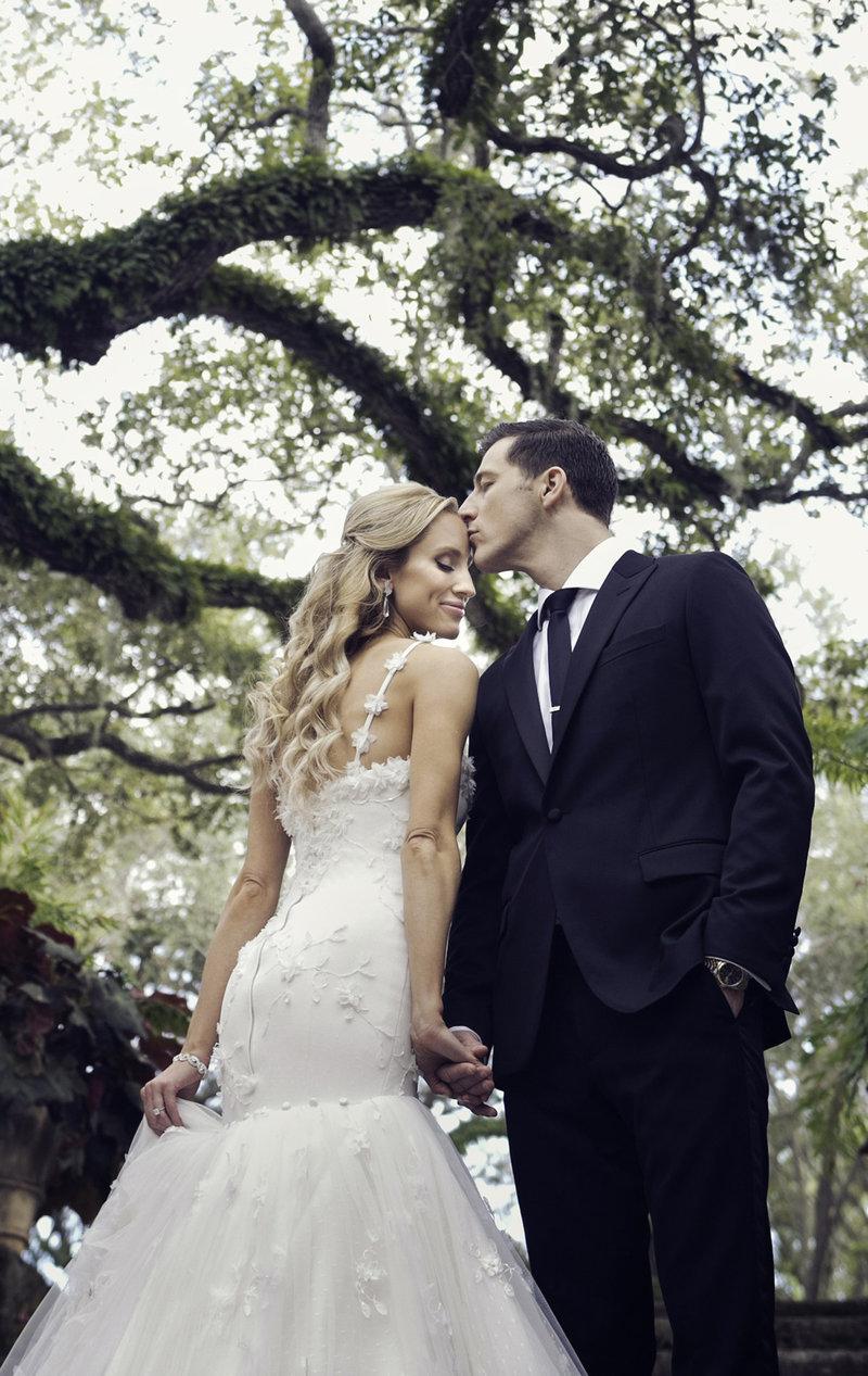 Weddinggallery2016_01a