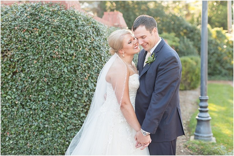 poinsett_club_greenville_wedding_venue_4