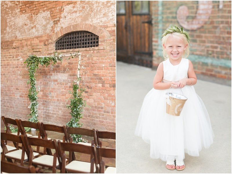 old_cigar_warehouse_greenville_wedding_venue_15
