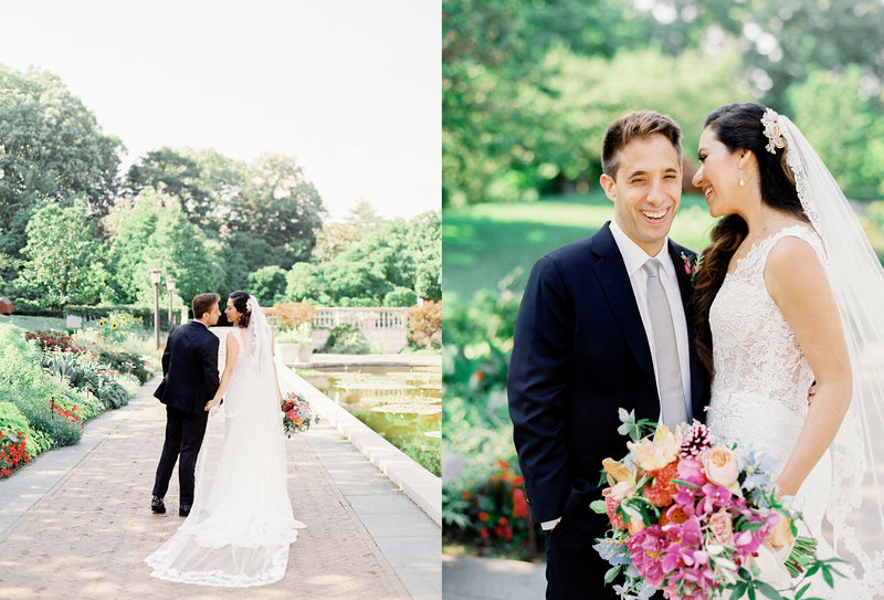 15_BrooklynBotanicalGardenWedding
