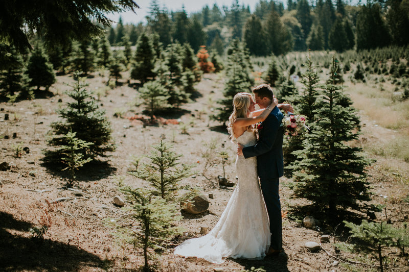 Jordan Quinn Photography_Colorado Wedding Photographer_411