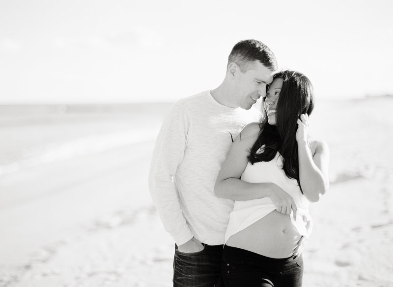 08-Hamptons-Maternity-Session-New-York