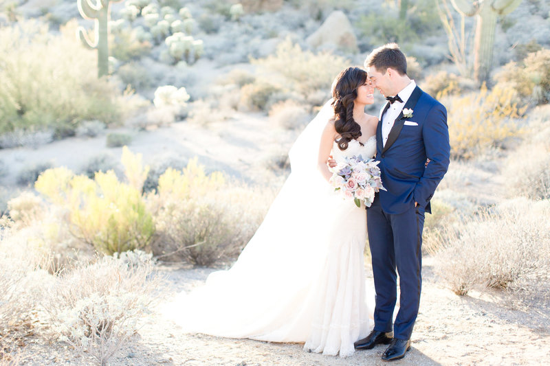 Four Seasons Scottsdale Wedding-0054