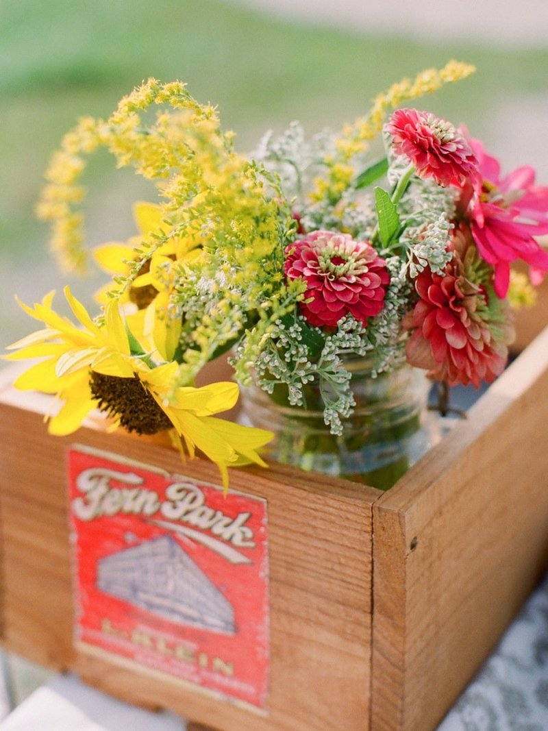 Commercial Rustic Floral Photography-1