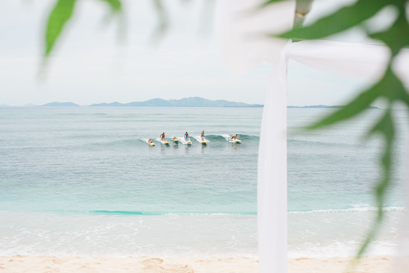 Fiji Featured Wedding-0007